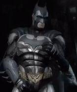 Batman (Injustice:Gods Among Us)