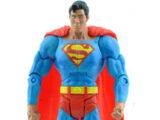 Superman (unreleased DCUC)