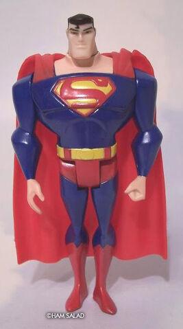 File:Superman1ver5.jpg