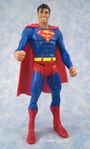 12pk-superboy