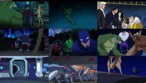 Batman Unlimited Animal Instincts 2015 1080p 5 1CH Ganool