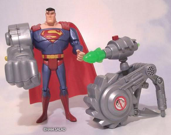 File:Superman2ver3.jpg