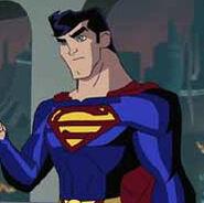Superman (Legion of Super Heroes)