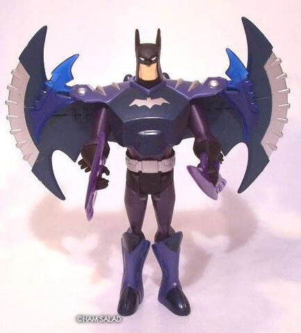 File:Batman1ver3.jpg