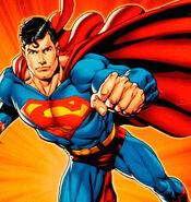 Kal-El (DC Universe)
