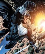 Clark Kent (Earth Prime)