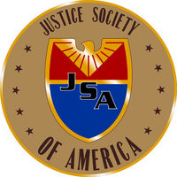 Logo-justicesociety