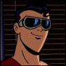 Plastic Man (Batman:The Brave and the Bold)