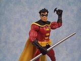 Robin (DCUC wave 3)