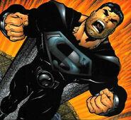 Superman (Emperor Joker)