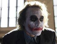 The Joker (Nolan-verse)