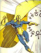 Kent Nelson (DC Universe)