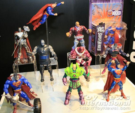 File:716px-DC Superheroes Series 6.jpg