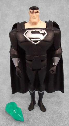 File:Superman1ver8.jpg