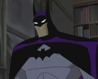 Sc-batman