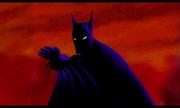 Op-batman