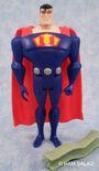 Superman3ver3