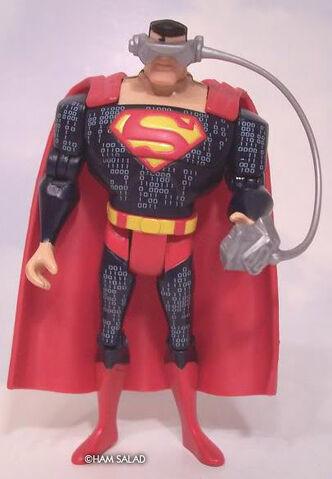 File:Superman2ver13.jpg