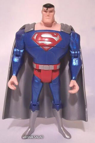 File:Superman2ver8.jpg
