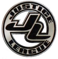 Logo-justiceleague