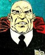 Lex Luthor (DC Universe)