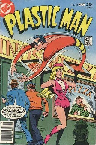 File:Plasticman20.jpg