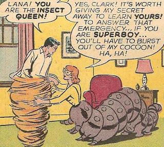Superboy124pg7p3