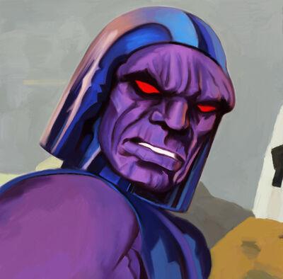 Darkseid-crop