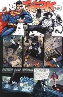 DC1st Superman Lobo 01-29