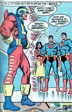 Earth-3-Alex-Luthor