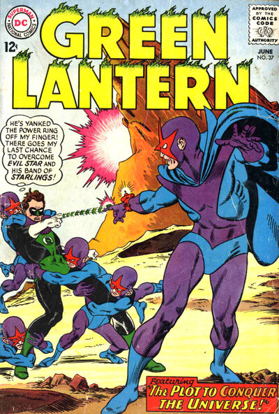 Green lantern 037 001