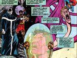 Lista de inventos e artefatos no Universo DC
