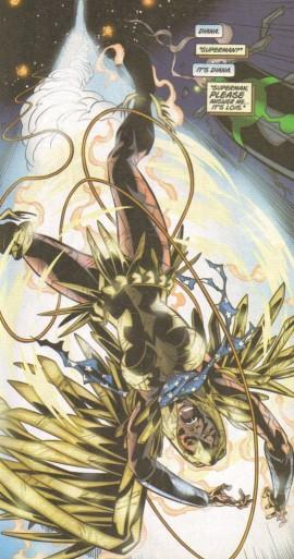 Death of Hippolyta 01