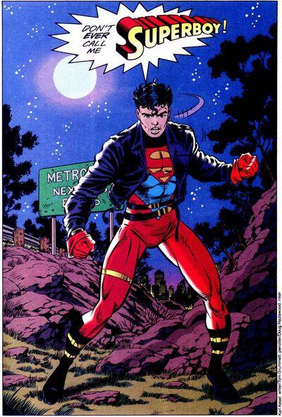 Return-of-superman-013