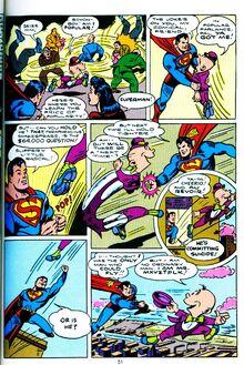 Mxyztplk-superman30