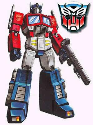 File:Optimus.jpg