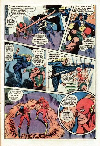 File:Justice League of America 191-19.jpg