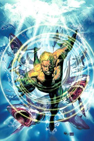 File:Aquaman animal control.jpg