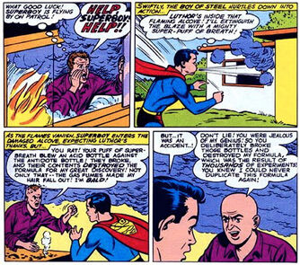 Lex-luthor-hair-loss superboy