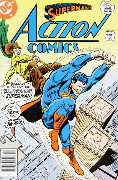 Actioncomics469 terraman