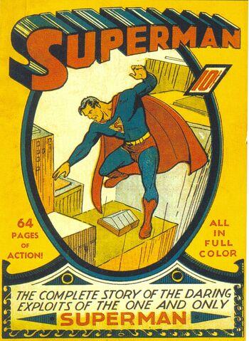 File:Superman-1.jpg