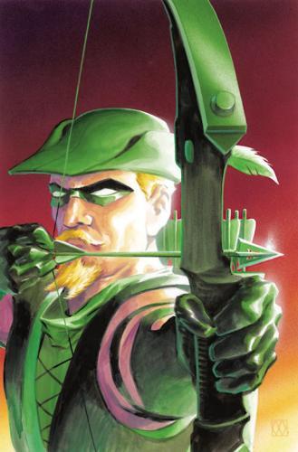 Green-arrow-2