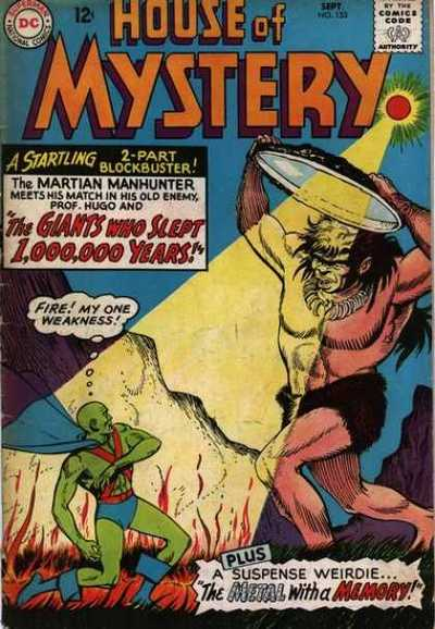 Martian -house-of-mystery