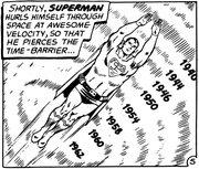 File:SupermanTimeTravel.jpg