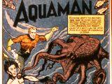 Aquaman (Terra 2)