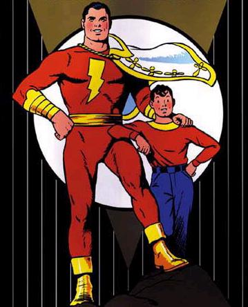 File:Captain Marvel and Billy Batson.jpg