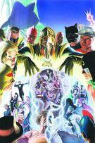 Crisis-on-Multiple-Earths-Vol.-1