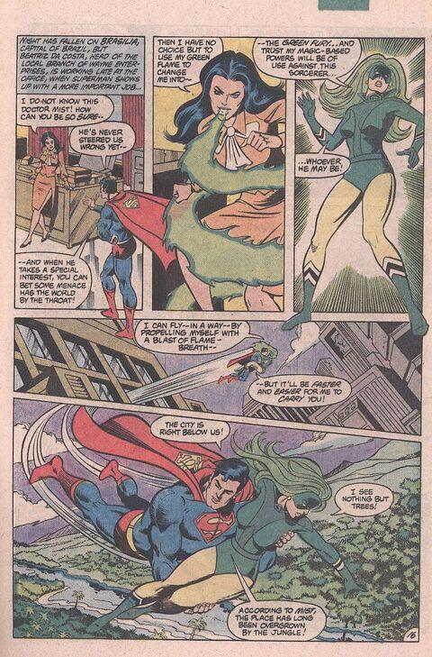 DC Comics Presents 46-20