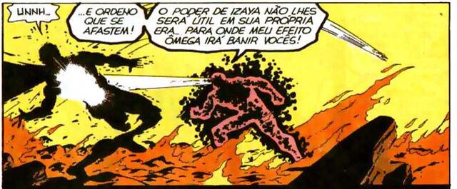 File:Darkseid banição.jpg