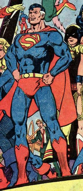 Supermanterra2